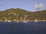 images/photos/1996_Bequia/Bequia_1996-13.jpg